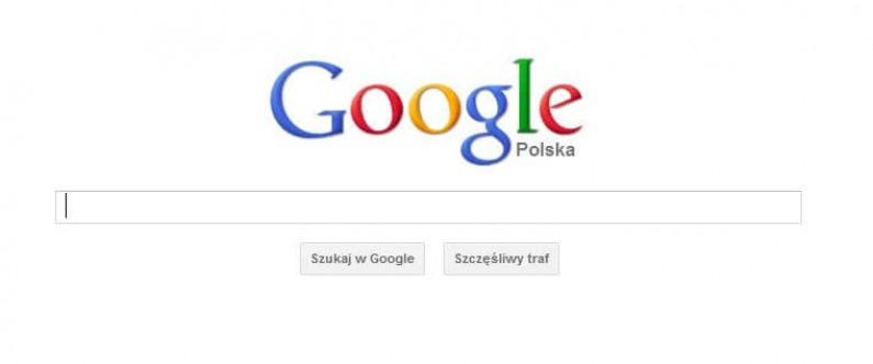Włoch zniesławiony przez wyszukiwarkę Google