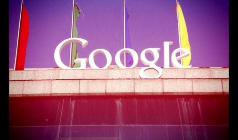 Google przejmuje Fridge. Wyścig z Facebookiem trwa