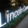 Aplikacja łącząca miłośników sztuki z Centrum Lincolna w Nowym Jorku