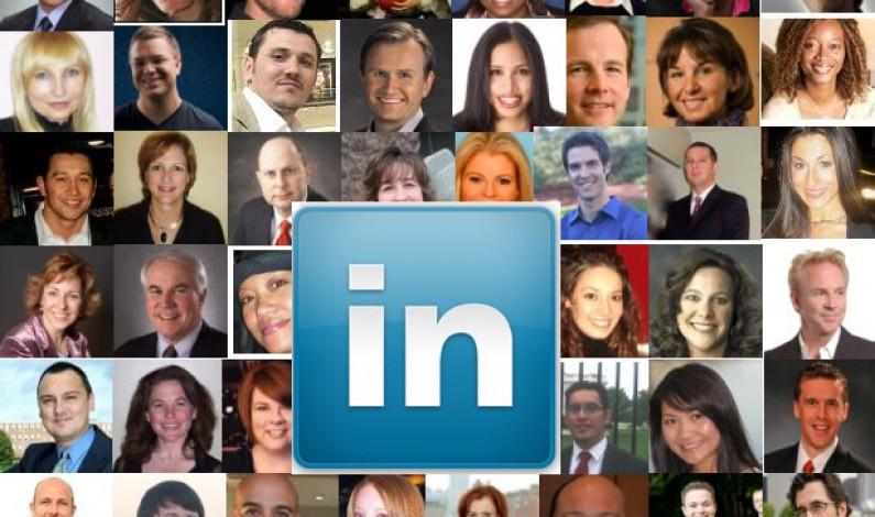 Przycisk od LinkedIn zastąpi tradycyjne CV. Czy czeka nas rewolucja w ubieganiu się o pracę?