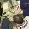 Biznesowa blogosfera: W jakim celu blogują polskie firmy?
