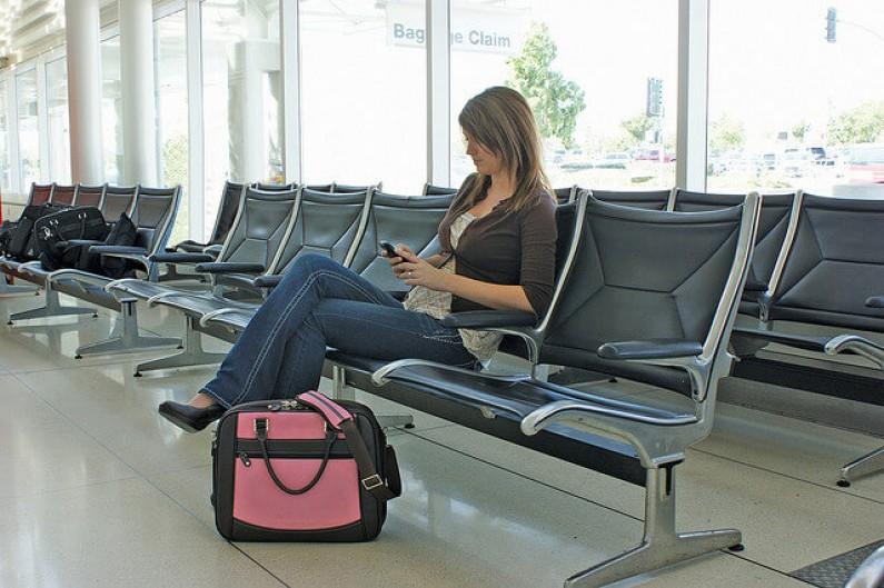 Turystyka coraz mocniej związana z mediami społecznościowymi