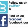 Gdzie szukać lojalnych klientów – na Facebooku czy Twitterze?