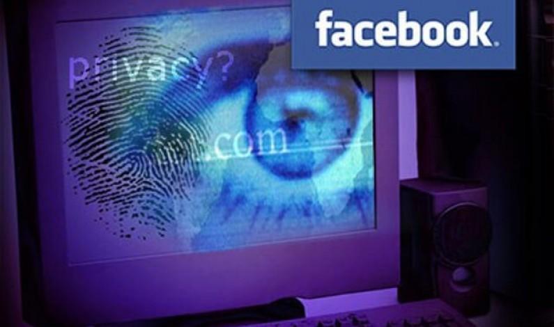 Facebook dotrzymuje obietnicy? Stawia na prywatność