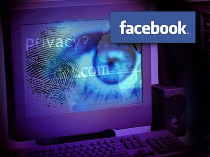 Archiwum zdjęć Facebooka może pomóc zidentyfikować ludzi na ulicy
