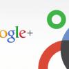 Google ulepsza przycisk +1
