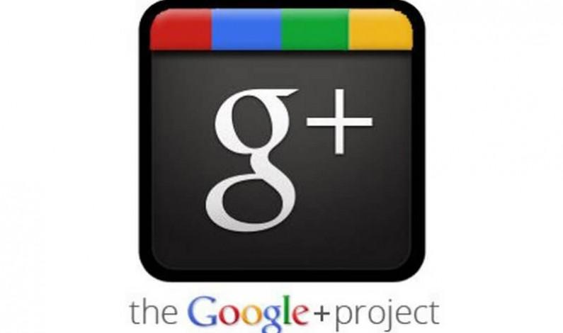 Google chroni swoje interesy kupując nielegalną domenę