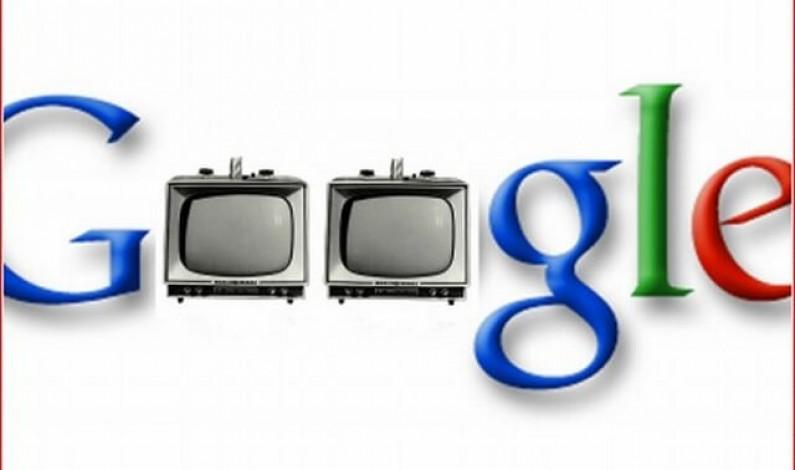 Google TV trafi do Europy w przyszłym roku