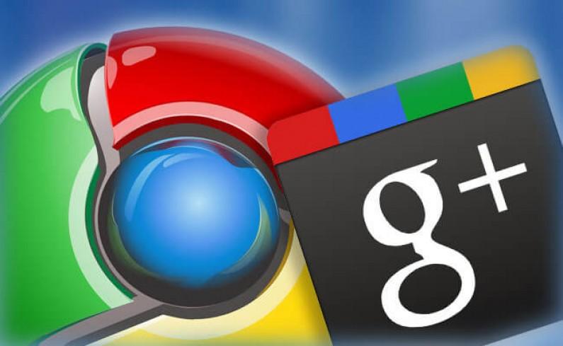 Google+ oczami przedstawicieli polskich mediów
