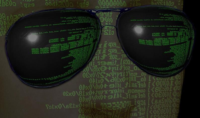 Wykryto serię cyberataków wymierzonych w 70 organizacji z całego świata
