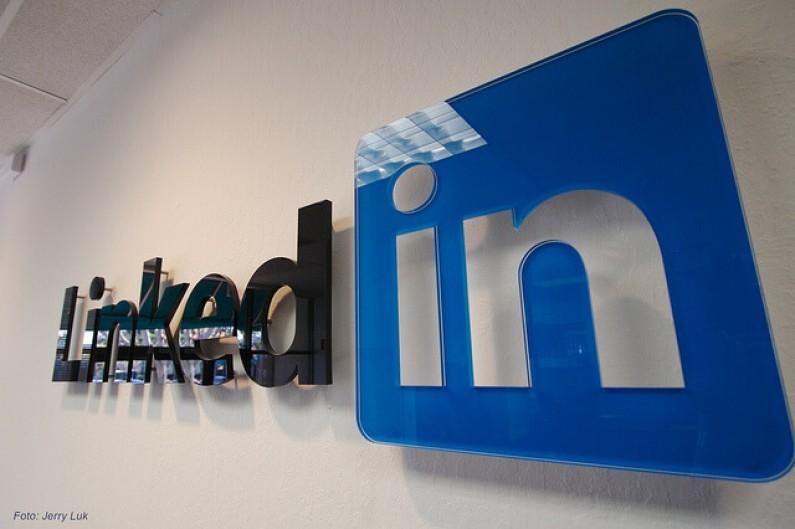 Nowe profile na LinkedIn