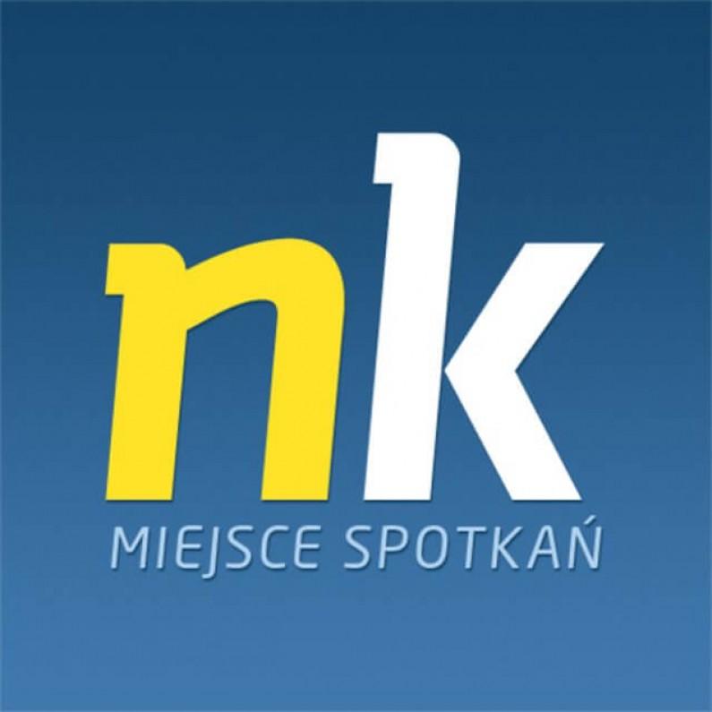 NK.pl chwali się sukcesami w 2012 roku