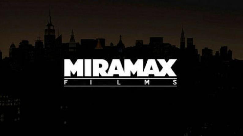 Miramax oferuje wypożyczalnię filmów na Facebooku