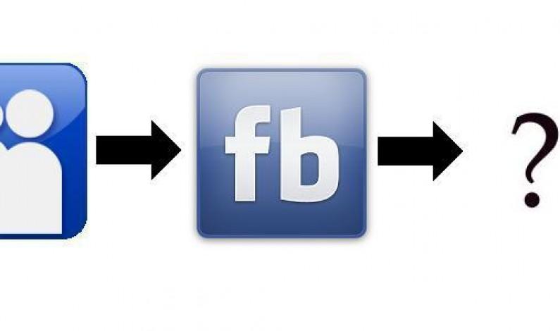 Wzloty i upadki, czyli jak zmieniała się popularność portali społecznościowych