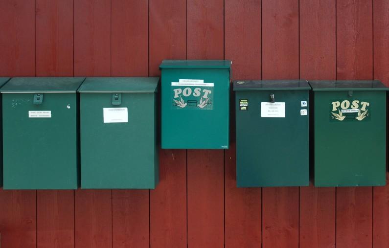 Facebook zaczyna pytać o kod pocztowy