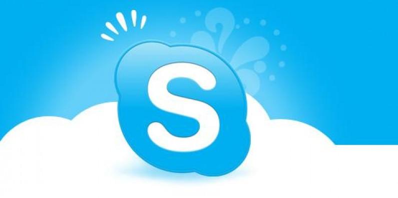 Skype świętuje 8. urodziny
