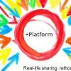 System komentarzy z Google+ na Bloggerze i WordPressie