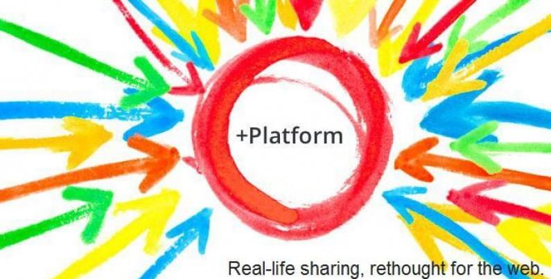 Prowadzisz stronę firmową w Google+? Sprawdź, na co warto zwrócić uwagę