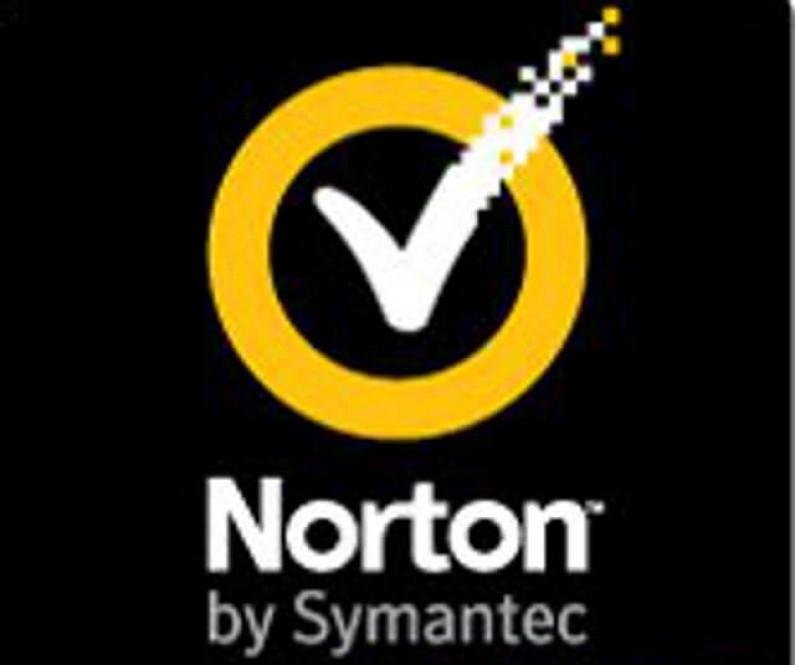 Norton udostępnia bezpłatne narzędzie do dbania o bezpieczeństwo na Facebooku