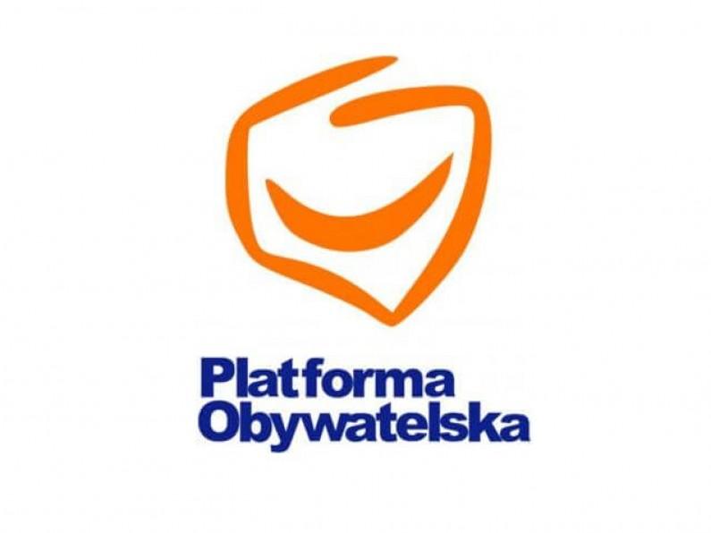 Wybory 2011 w Internecie: Platforma Obywatelska utrzymuje aktywność na wielu frontach
