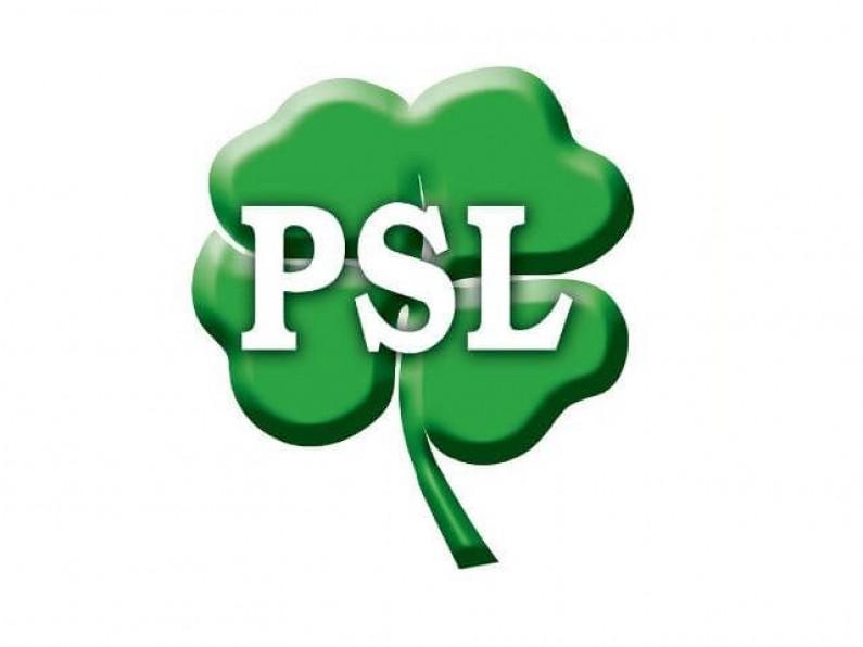 Wybory 2011 w Internecie: Polskie Stronnictwo Ludowe za mało wyraziste