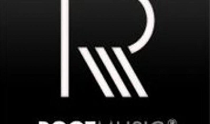 BandPage – facebookowa konkurencja dla MySpace'a