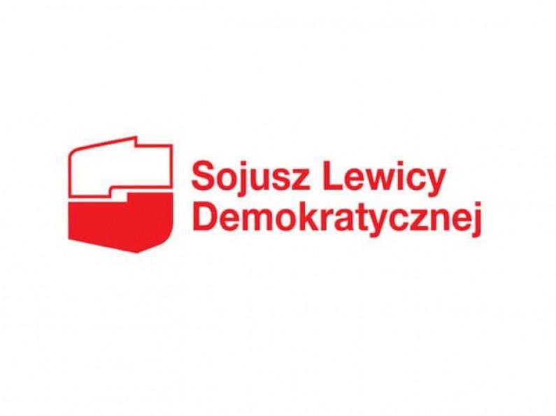 Wybory 2011 w Internecie: Politycy SLD najlepiej czują się na Twitterze