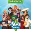 The Sims Social najszybciej rozwijającą się aplikacją w Facebooku