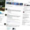 Kredyt Bank wyłania na Facebooku swoich ambasadorów