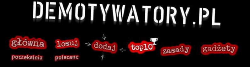 Demotywatory królowały w tym roku na polskim Facebooku