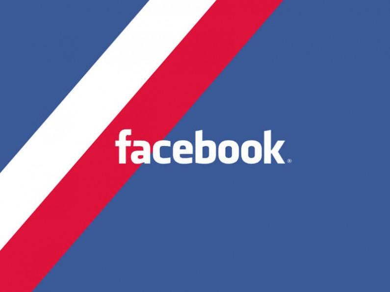 Sotrender podsumowuje 2012 rok na polskim Facebooku: popularność marek rośnie w bardzo szybkim tempie