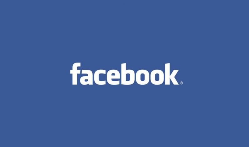 Facebook bardziej wesprze promocję marek