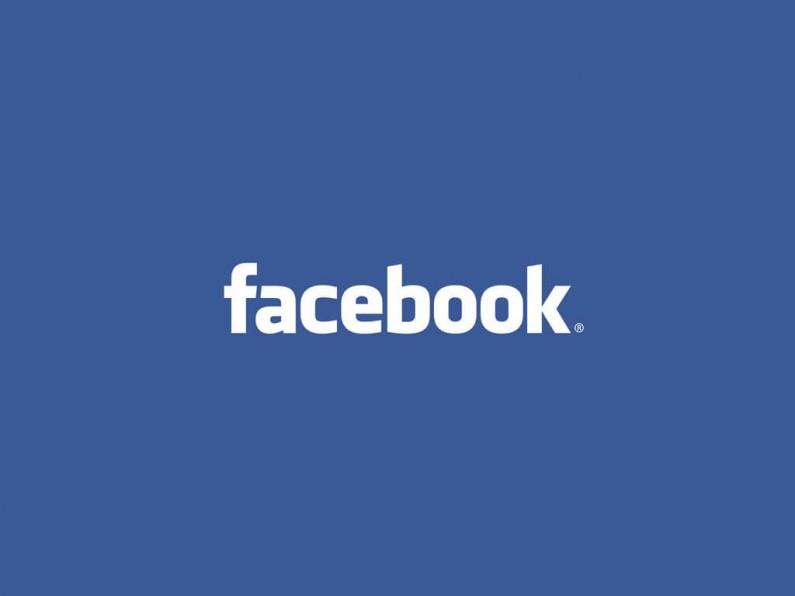 Sprawozdanie finansowe Facebooka rozczarowało inwestorów