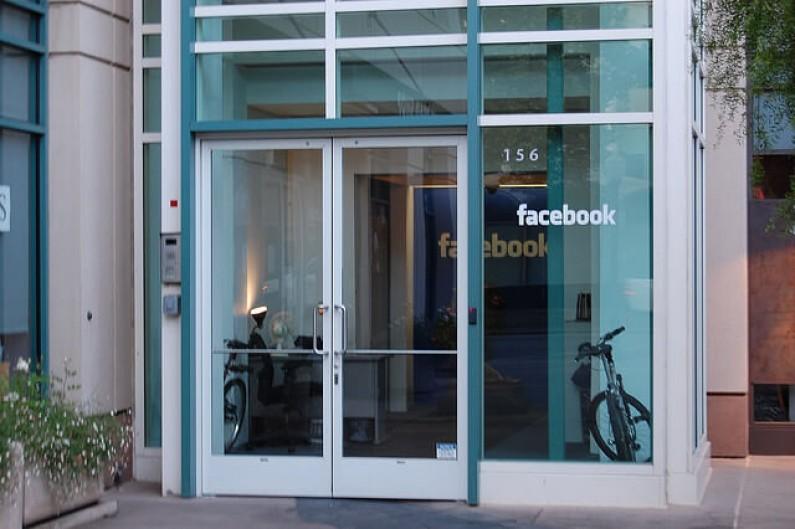 W Facebooka wpompowano już prawie 2,5 mld dolarów