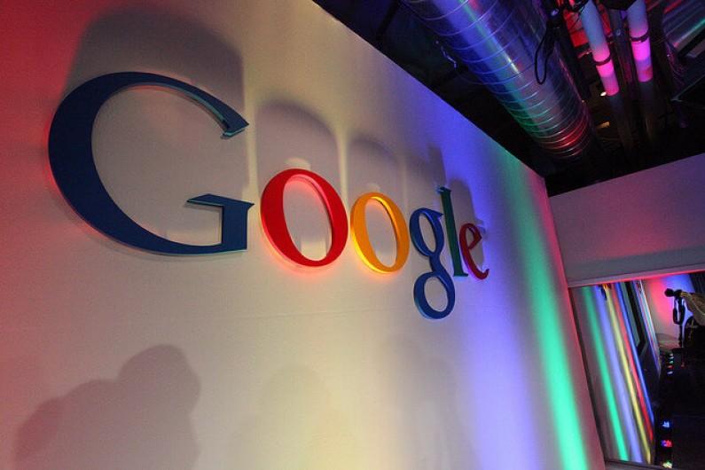 Google zmuszony do zmiany w polityce prywatności