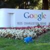 Google wprowadza przycisk +1 w reklamach AdSense