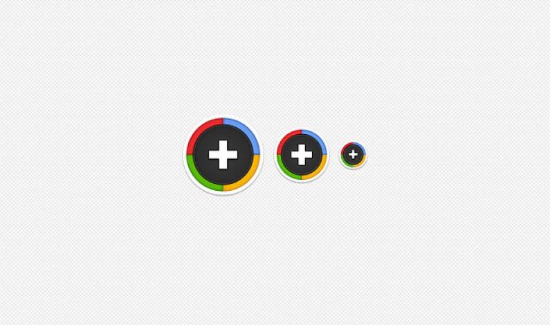 Google+ zwiększa ochronę prywatności