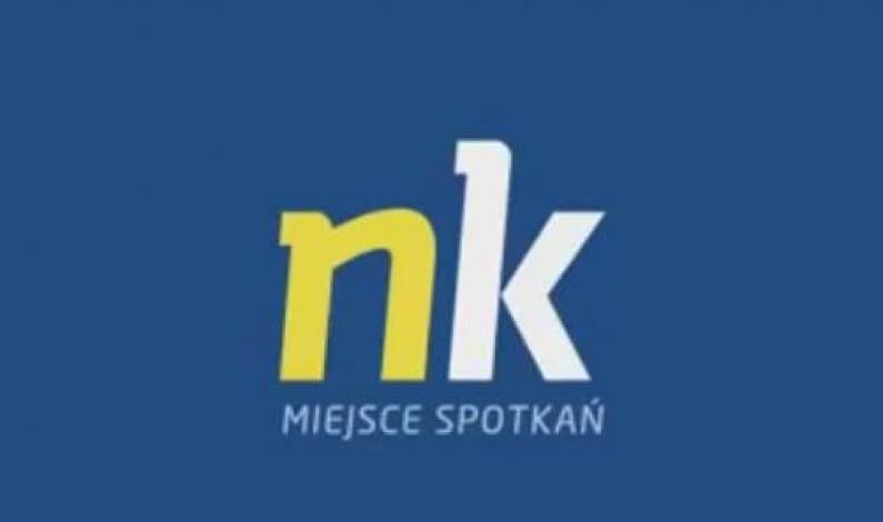 NK wprowadza reklamę wideo z opcją targetowania