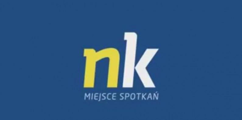 NK podsumowuje działalność w minionych miesiącach. Czy zmiany wpłyną na pozycję portalu?