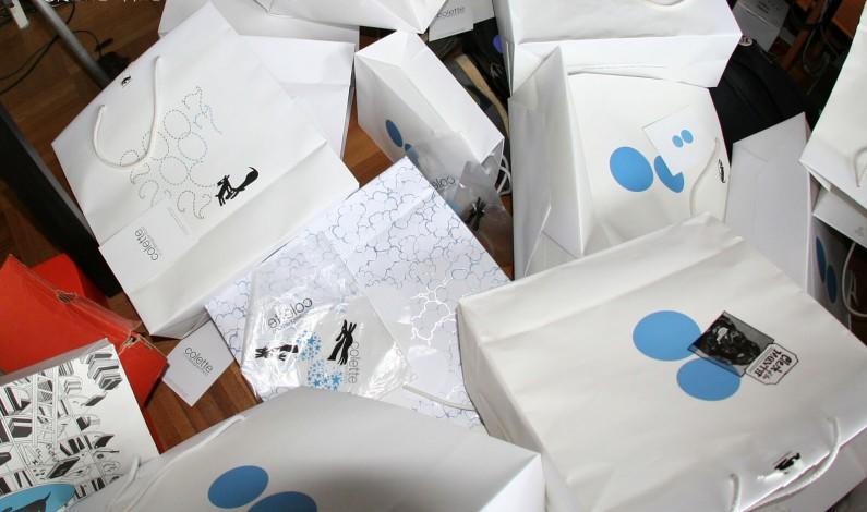 IAB radzi konsumentom, jak bezpiecznie kupować w Internecie