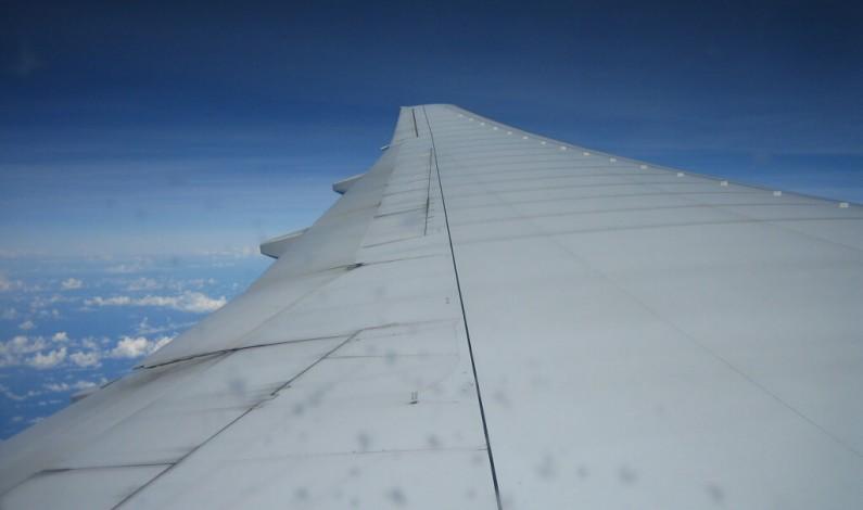 Kontrowersyjny wpis Marty Kaczyńskiej: Boeing wylądował na betonie, TU-154 rozbił się na błocie