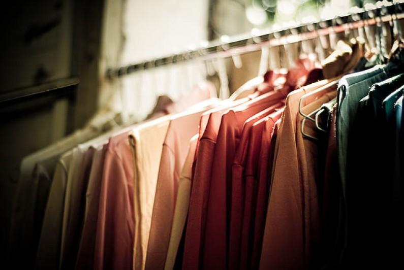 O czym mówić, czego unikać: Moda i stylizacja