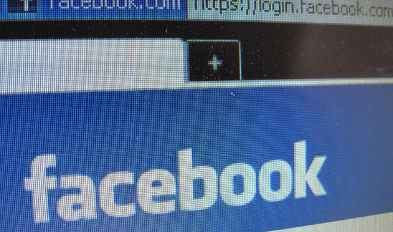 Facebookowicze szukają promocji i zniżek