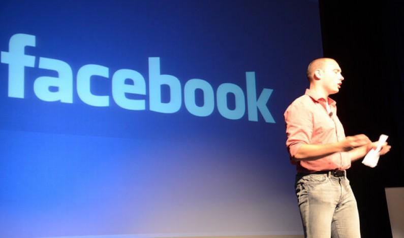 Facebook wprowadza nowe statystyki