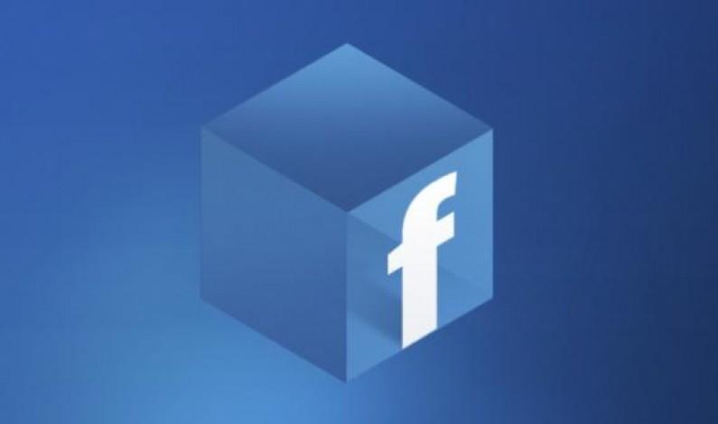 Facebook nagrodzi najlepsze kampanie reklamowe