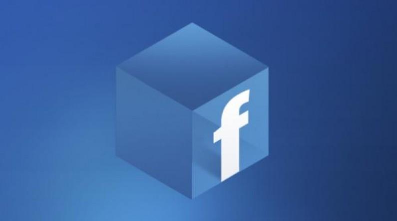 Facebook rezygnuje z usługi e-mailowej. Nikt jej nie używa