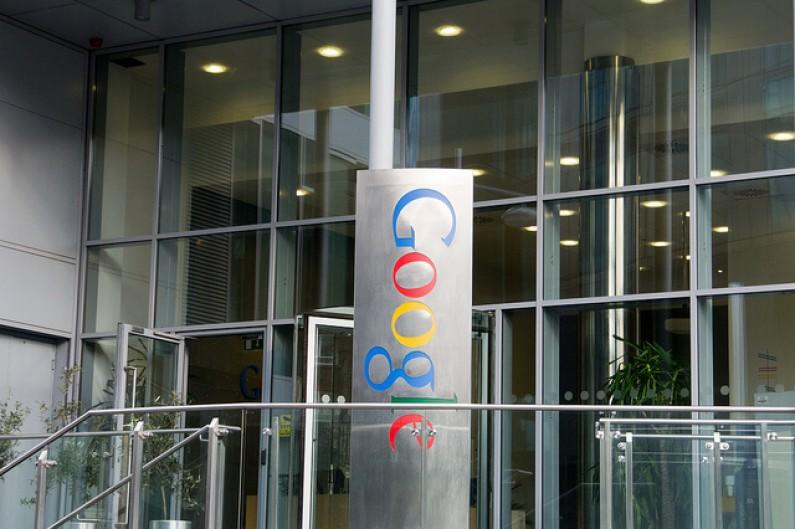 Google integruje Plusa z YouTube i Chrome. Rośnie imperium?