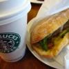 O czym mówić, czego unikać: Restauracje i kawiarnie