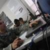 Amerykanie chcą usunięcia kont talibów z Twittera