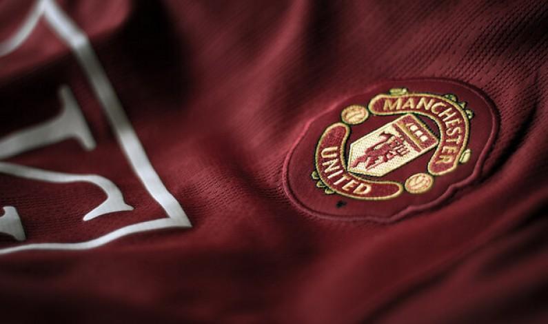 Manchester United szykuje własny serwis społecznościowy